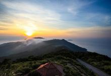 Photo of Bán đảo Sơn Trà Đà Nẵng có gì đặc biệt thu hút khách du lịch?