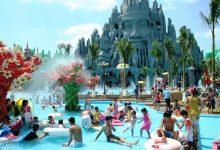 Photo of Các địa điểm vui chơi ở quận Thủ Đức nhất định phải ghé thăm