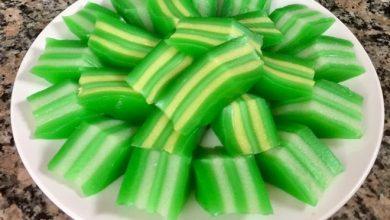 Photo of Các loại bánh truyền thống Miền Nam bạn nên thử một lần