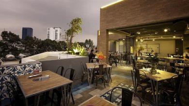 Photo of Các quán nướng ngon ở Sài Gòn – nơi tụ họp lý tưởng