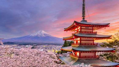 Photo of Chuẩn bị gì khi đi du lịch Nhật Bản lần đầu tiên?