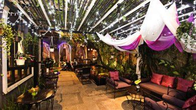 Photo of Top 4+ những quán cà phê đẹp ở Sài Gòn