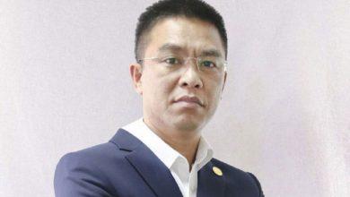 Photo of SAM Holdings thay Tổng Giám đốc mới sau khi Shark Vương từ nhiệm