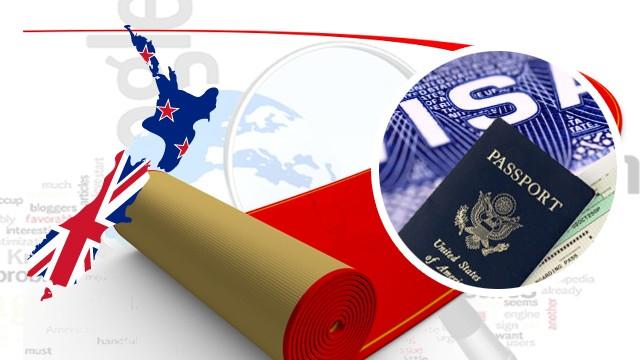 Khi xin Visa để đi du lịch châu Âu, bạn cần phải chứng minh về tài chính của mình