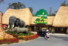 Photo of Khách du lịch có nên đi Safari Phú Quốc hay không?