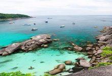 Photo of Những cung đường biển đẹp nhất Việt Nam