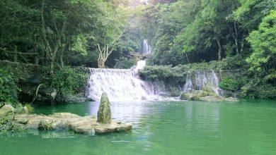 Photo of Những địa điểm dã ngoại gần Hà Nội mang đến trải nghiệm thú vị