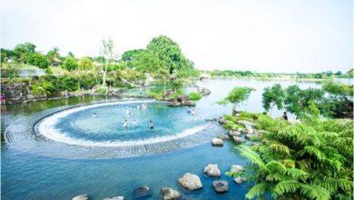 Photo of Những địa điểm dã ngoại gần Sài Gòn khiến bạn thích mê