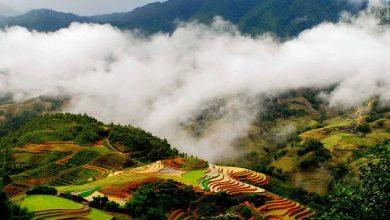 Photo of Danh lam thắng cảnh Miền Bắc để lại lưu luyến cho khách ghé qua
