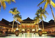 Danh sách các resort ở Đà Nẵng có không gian nghỉ dưỡng tuyệt vời