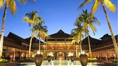 Photo of Danh sách các resort ở Đà Nẵng