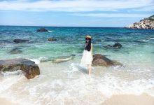 Những hòn đảo đẹp ở Nha Trang khiến khách du lịch mê mẩn