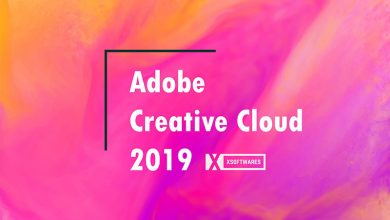 Photo of Tải miễn phí Adobe 2019 Full Crack cho Windows / MacOS