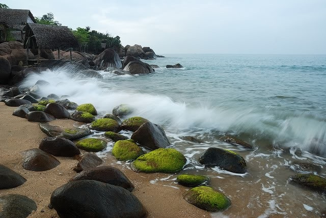 Top các bãi biển ở Đà Nẵng bạn nên ghé thăm
