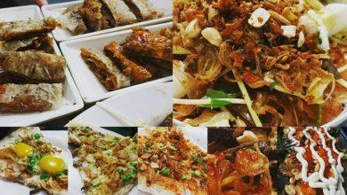 """Photo of Mách bạn các địa điểm ăn uống ở Đà Nẵng rẻ mà """"chất"""""""
