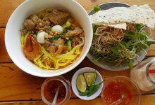 Photo of Các món ăn đặc sản Đà Nẵng mà bạn nên thử