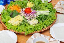 Photo of Các quán ăn ngon Đà Nẵng – Hương vị ẩm thực đất Việt