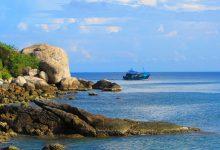 Photo of Cù Lao Chàm Đà Nẵng có gì hay khiến du khách khó lòng bỏ qua?