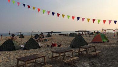 Photo of Top 5 địa điểm phượt Đà Nẵng mà bạn nên biết