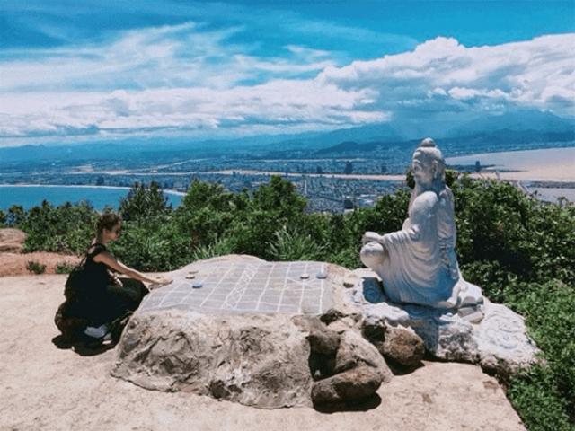 Top 5 địa điểm phượt Đà Nẵng mà bạn nên biết