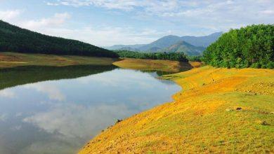 Photo of Hồ Hòa Trung Đà Nẵng có gì lôi cuốn phượt thủ như vậy?
