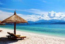 Photo of Top 5 khách sạn 4 sao ở Đà Nẵng gần biển Mỹ Khê