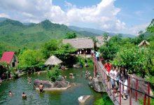Photo of Những khu du lịch sinh thái nổi tiếng ở Đà Nẵng