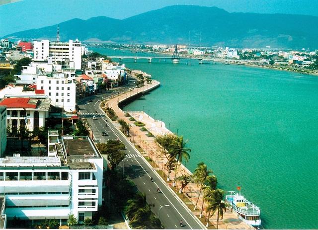 Đà Nẵng – địa điểm du lịch thú vị