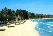 Photo of Những điều cần biết khi đi du lịch Đà Nẵng