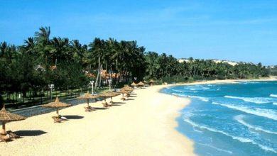 Những điều cần biết khi đi du lịch Đà Nẵng