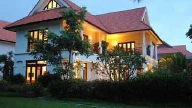 Photo of Top 5 những resort đẹp ở Đà Nẵng khiến du khách hài lòng