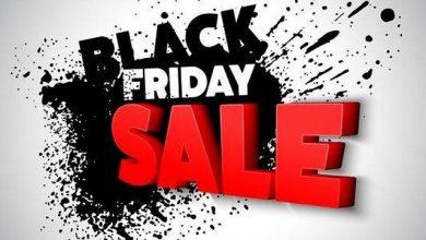 Photo of Black Friday là ngày gì? Nguồn gốc của Black Friday