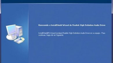 Realtek High Definition Audio Driver là gì?