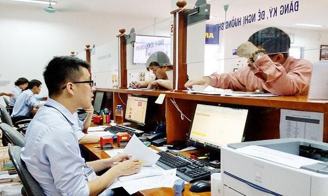Để có thể nhận được hỗ trợ của bảo hiểm thất nghiệp thì người lao động cần phải đóng đủ số tháng quy định