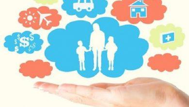 Photo of Bảo hiểm thất nghiệp là gì? Điều kiện hưởng phụ cấp thất nghiệp