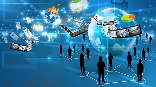 Công nghệ sinh học, vật lý, kỹ thuật số là ba lĩnh vực chính được thay đổi trong cuộc cách mạng công nghệ 4.0
