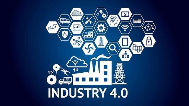 Cuộc cách mạng công nghệ 4.0 nhằm giảm thiểu tai nạn trong lao động