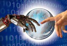 Cách mạng công nghệ 4.0 là gì?