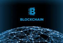 Photo of Công nghệ Blockchain 4.0 là gì? Những điều cần biết về Blockchain