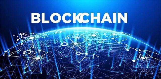 Blockchain rất dễ bị ảnh hưởng từ những sai sót ở khâu bảo mật