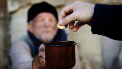 Photo of Lòng trắc ẩn là gì? Làm sao để nuôi dưỡng lòng trắc ẩn?