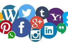 Photo of Mạng xã hội là gì? Những MXH  phổ biến nhất hiện nay