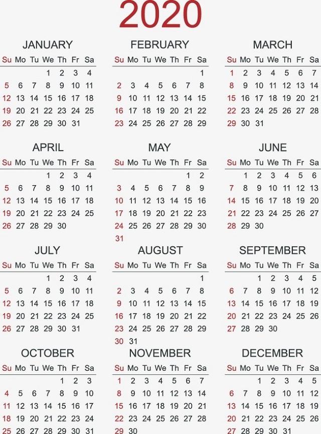 Ở thời kỳ chưa có lịch chung của thế giới thì mỗi nước đều có một loại lịch riêng biệt