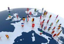 Xu thế toàn cầu hóa là gì?