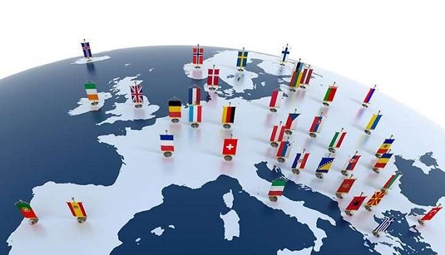 Toàn cầu hóa sẽ đem lại nhiều nguồn vốn đầu tư trong và ngoài nước