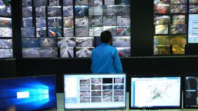 Photo of 900 'mắt thần' tham gia 'giải cứu' ùn tắc giao thông ở TP.HCM