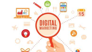 Photo of 10+ xu hướng Digital Marketing năm 2019 tại Việt Nam