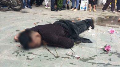 Photo of Lào Cai: Nam thanh niên bị đánh tử vong vì ăn trộm hoa Đào