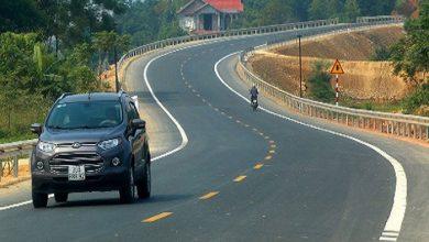 Photo of Nghiên cứu xây dựng cao tốc Hòa Bình – Mộc Châu