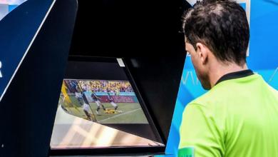 Photo of Công nghệ VAR là gì? VAR được sử dụng như thế nào trong bóng đá?